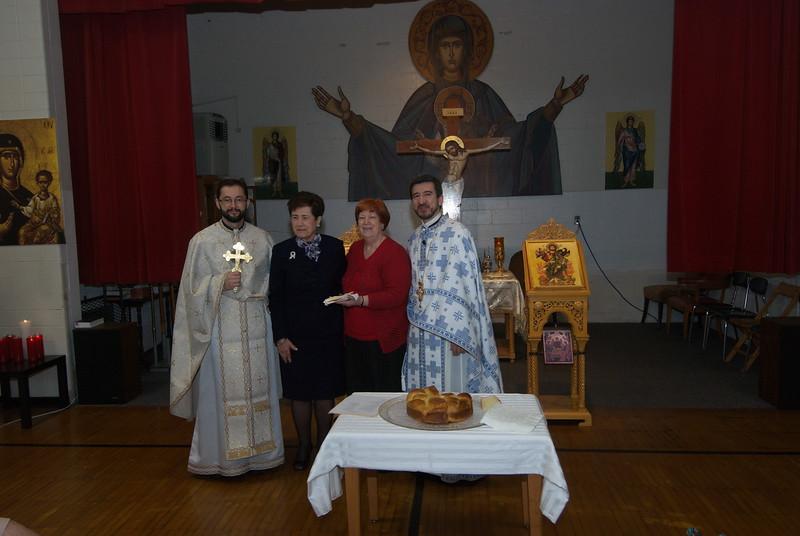 2013-01-13-Vasilopita_005.jpg