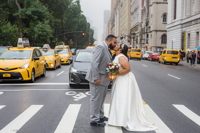 Central Park Wedding - Iliana & Kelvin-203.jpg