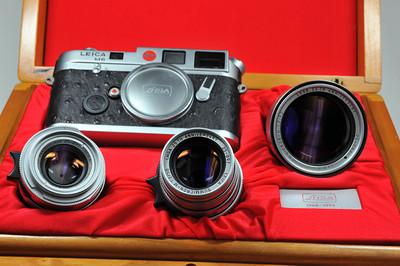 Cameras 4/2013