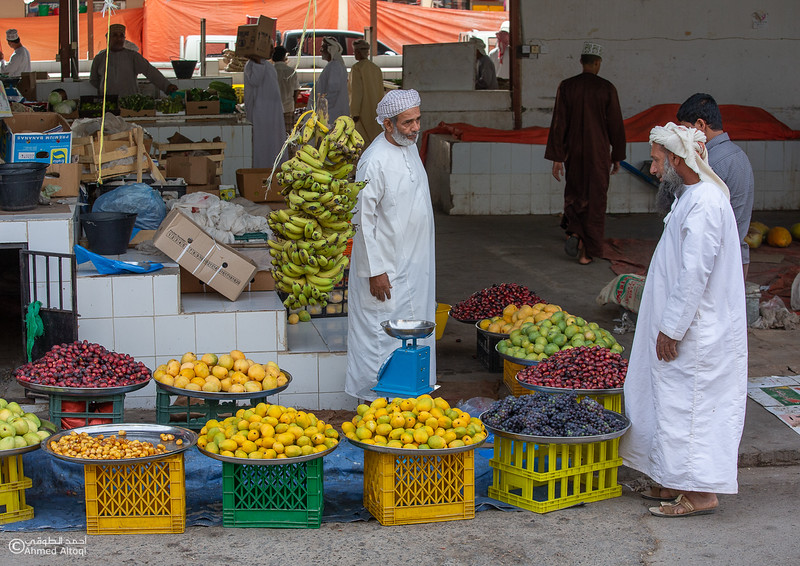 CN6W8078-Ibra- Oman.jpg