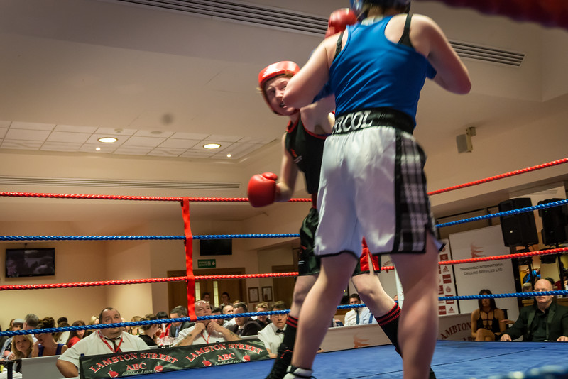 -Boxing Event March 5 2016Boxing Event March 5 2016-12460246.jpg
