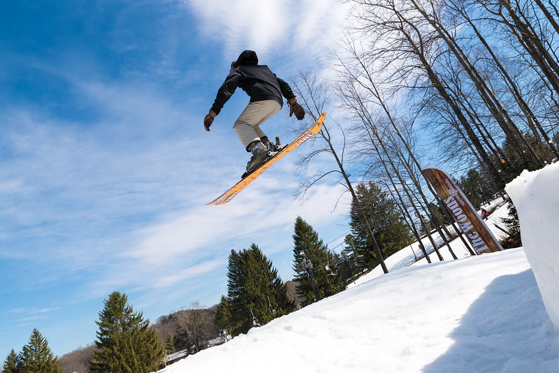 Backyard-BBQ-The-Woods-16-17_Snow-Trails-Mansfield-Ohio-1335.jpg