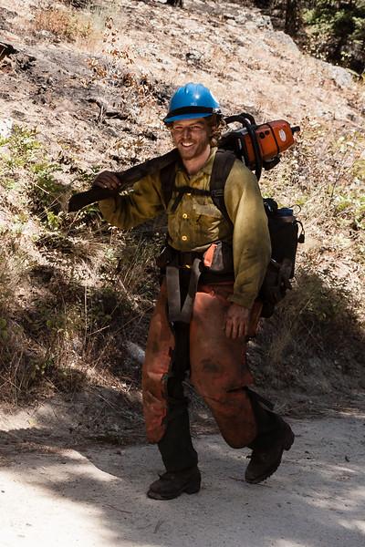 Boise Crew 5 Sawyers Wapiti Fire-2.jpg
