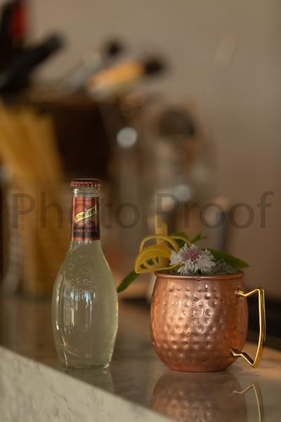 BIRDSONG Schweppes Cocktails 229.jpg
