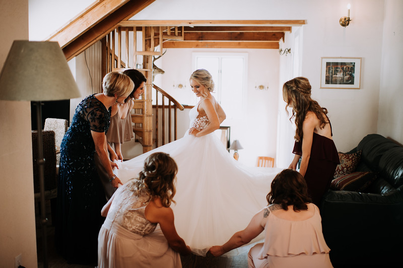 Seattle Wedding Photographer -30.jpg