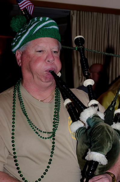 2012 Camden County Emerald Society299.jpg
