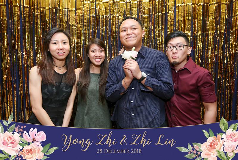 Amperian-Wedding-of-Yong-Zhi-&-Zhi-Lin-28031.JPG