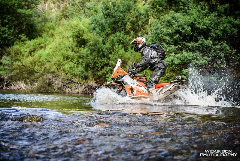 2016 KTM Adventure Rally-432.jpg