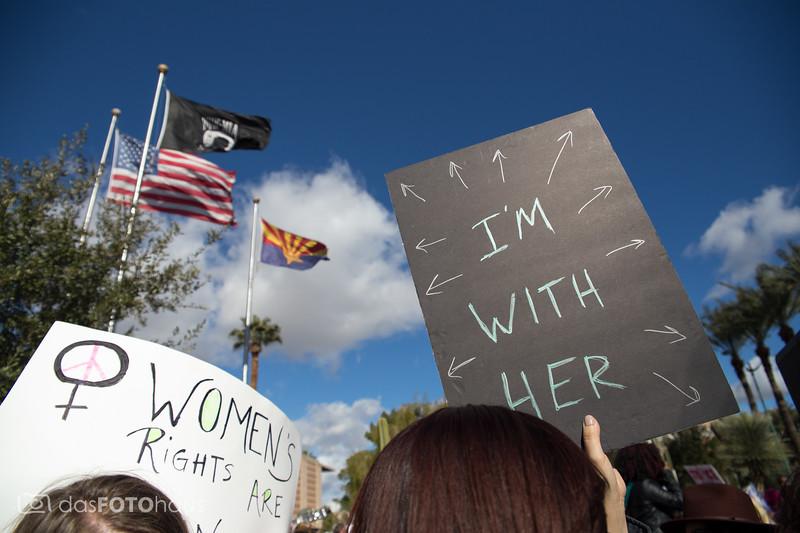 2017 Women's March_033.jpg