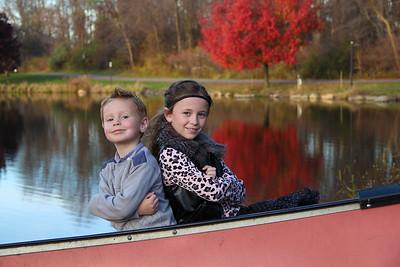 Danes Kids