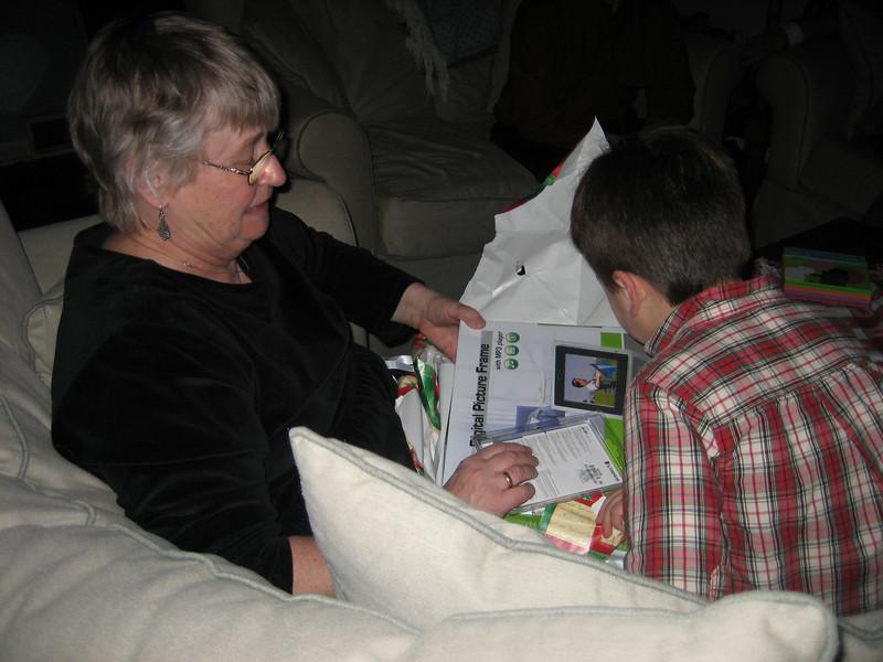 Christmas 2006 & Other 230.JPG