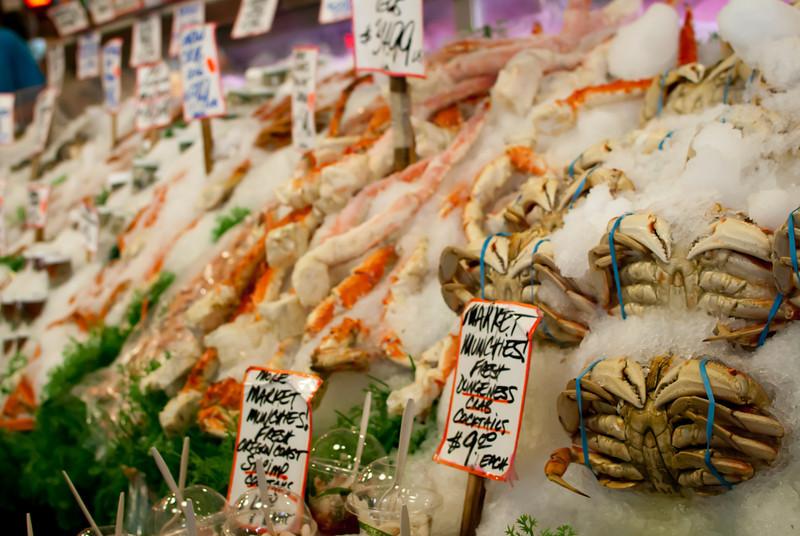 Seattle 201208 Pikes Market (1).jpg