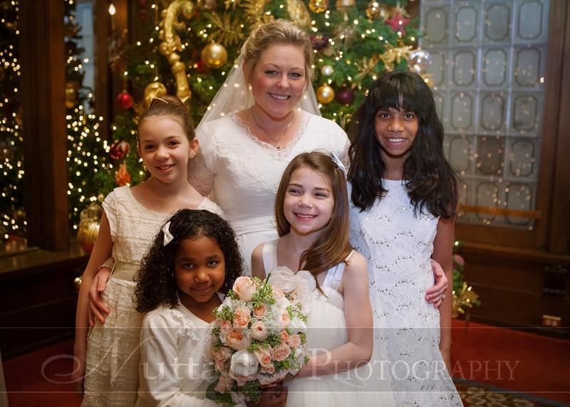 Lester Wedding 164.jpg