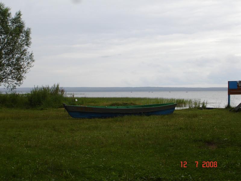2008-07-12 Плещеево озеро 11.JPG