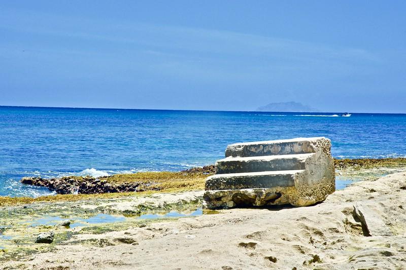 Steps Beach Puerto Rico.jpg