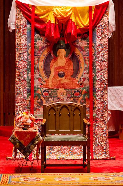 20130927-Gyuto-GehlekRimpoche-6971.jpg
