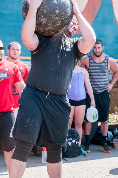 TPS Strongman 2014_ERF2323.jpg