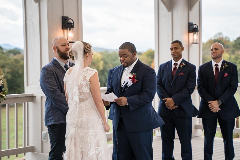Shervington-Wedding-295.JPG
