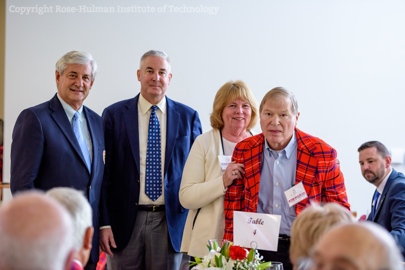RHIT_Homecoming_2017_Heritage_Society_Jacket_Presentations-10945.jpg