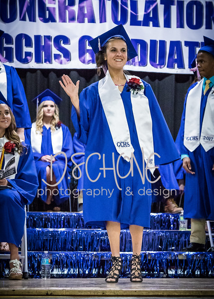05-27-17 GC Graduation-103.JPG