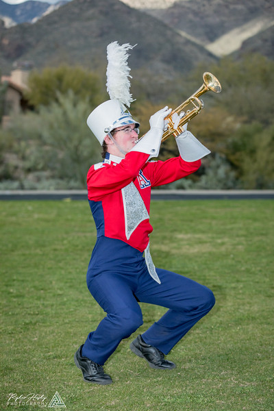 Erica Cohen U of A Marching Band Photos-080.jpg