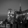 Paris, France 03