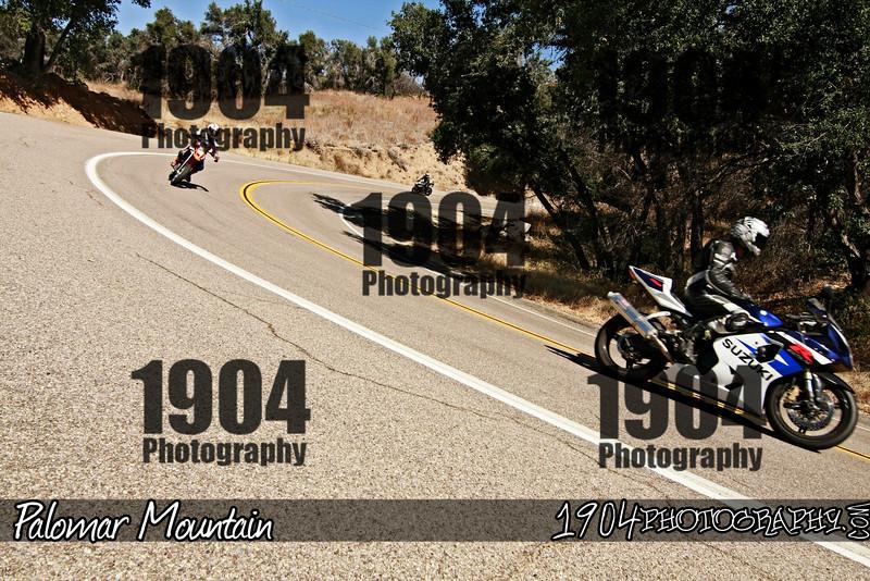 20090927_Palomar Mountain 40D_0160.jpg