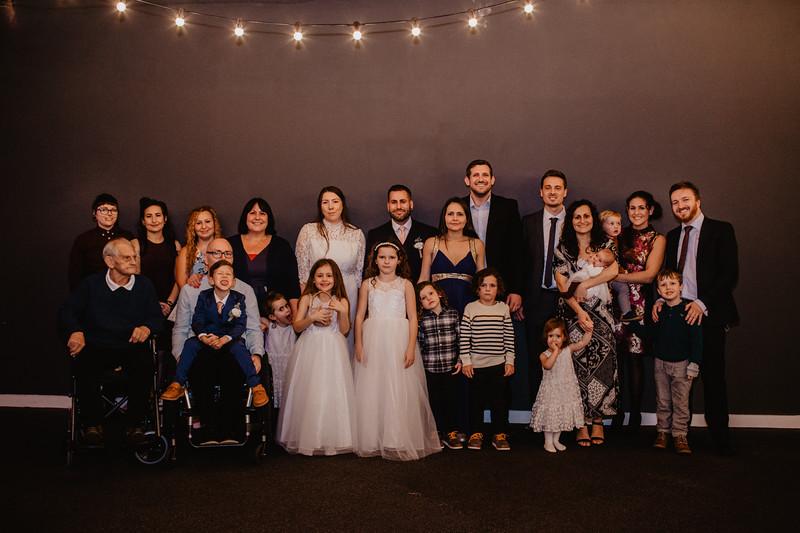 petrosian-wedding-10.jpg