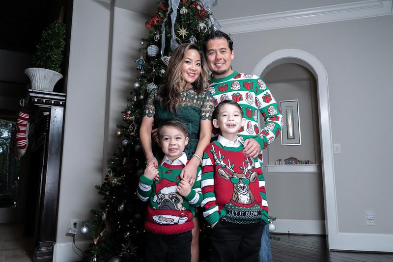 023-T.E.A.M-Christmas2018-Extra-20181208.jpg