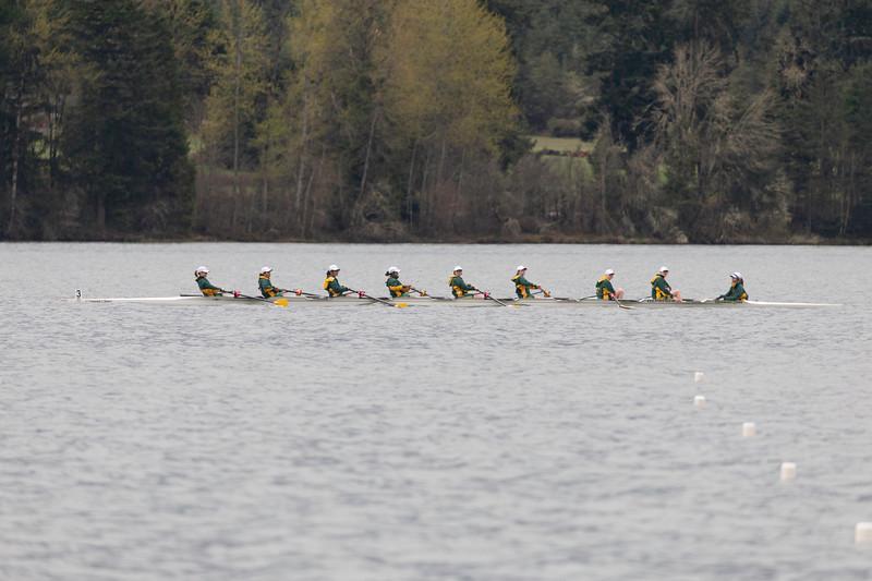 Rowing-30.jpg