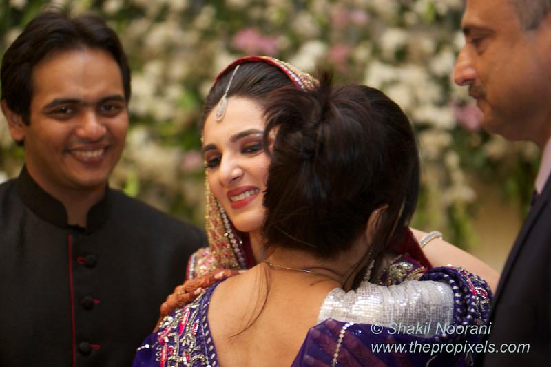 Sehrish-Wedding 2-2012-07-0933.JPG