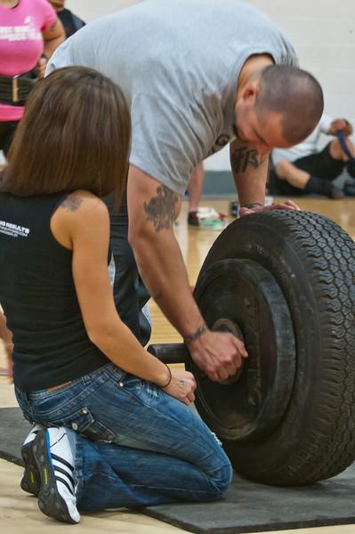 Paxton Strongman 7_ERF0503.jpg