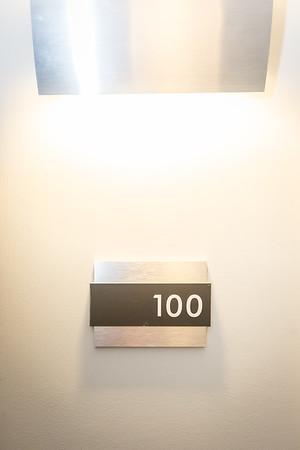 Unit 100