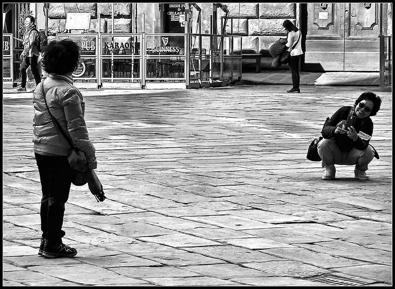 2016-02-Firenze-454.jpg
