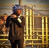 Lady Panther Softball vs  O D  Wyatt 03_03_12 (126 of 237)