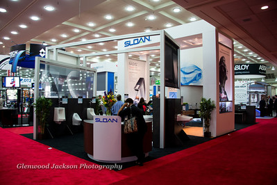 4a. Booth