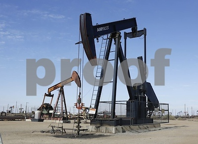 editorial-socialism-drained-venezeula-of-its-vast-oil-wealth