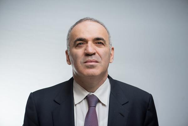 20161208_ Kasparov_00020