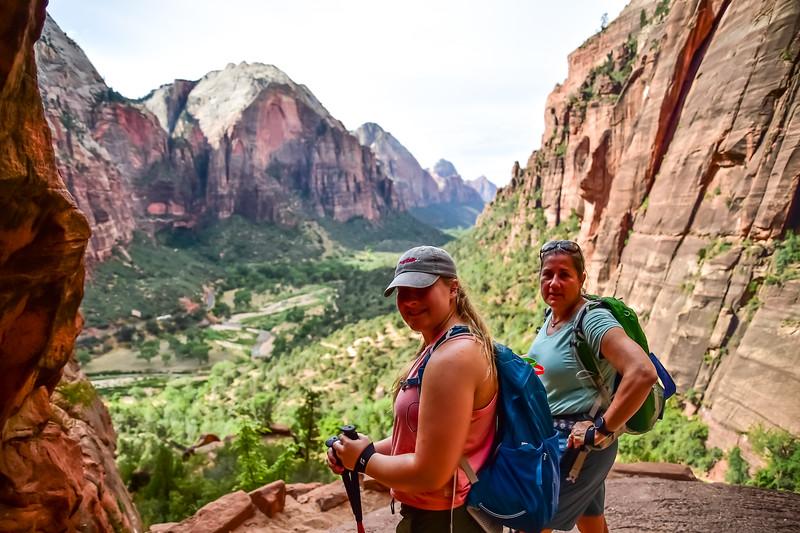 2019 Grand Canyon-7.jpg