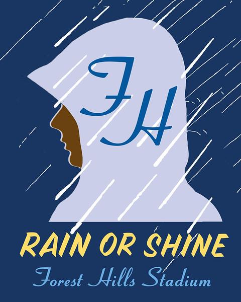 rain-shine_3A2a.jpg