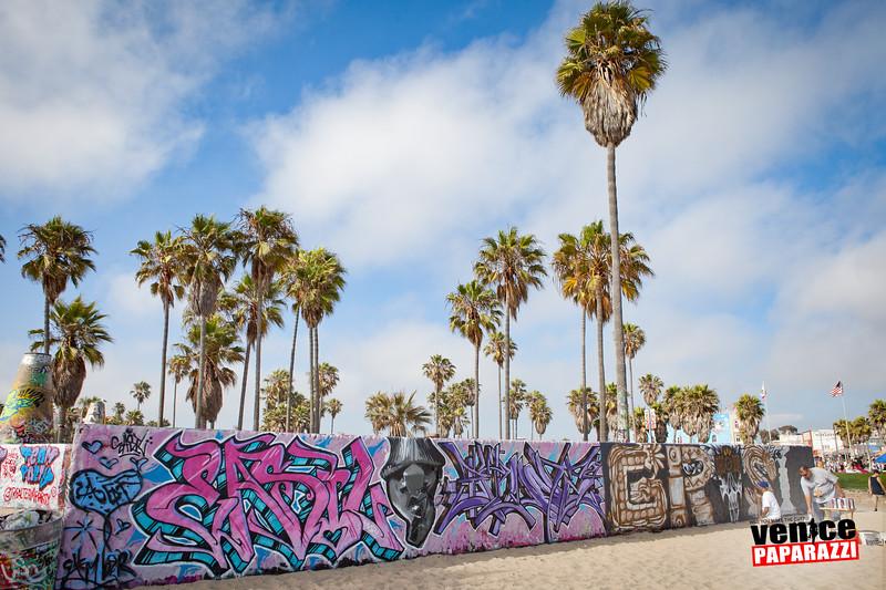 Venice Beach Fun-312.jpg
