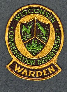 Wisconsin Dept of Natural Resources