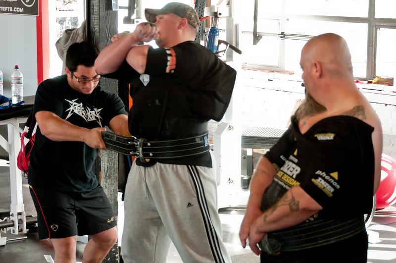 TPS Training Day 2-19-2011_ERF1071.jpg