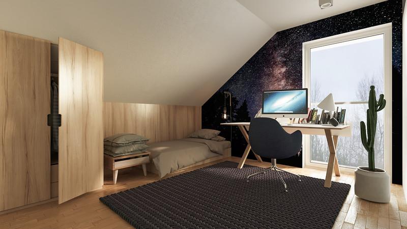 velux-gallery-bedroom-023.jpg