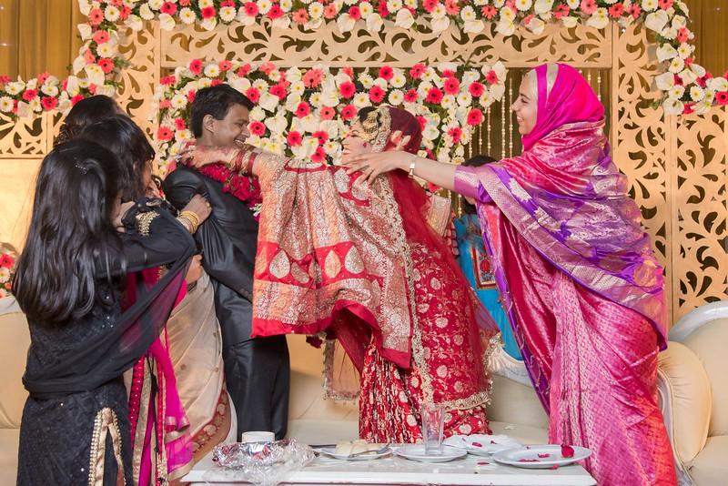 Nakib-00544-Wedding-2015-SnapShot.JPG