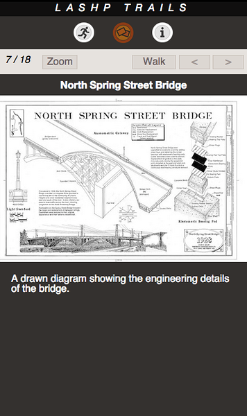 NORTH SPRING STREET BRIDGE 07.png