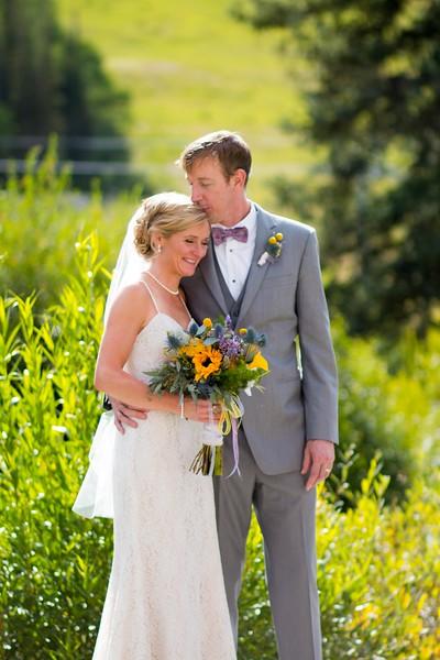 erin-rob-utah-wedding-photography-sundance-utah-21.jpg