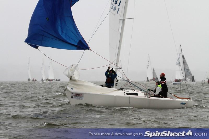 J-Championships-SpinSheet-Keyworth (6).JPG