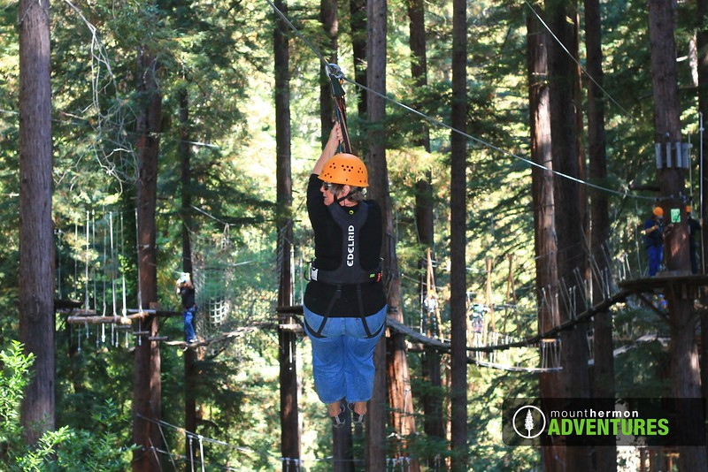 sequoiazip_1473455584989.jpg