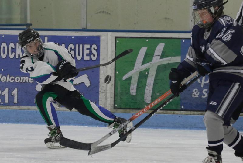 JPM013-Flyers-vs-Rampage-9-26-15.jpg